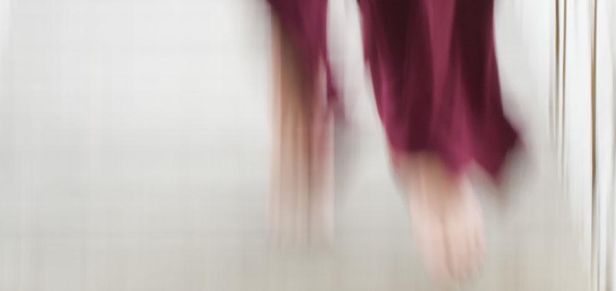 k2_04