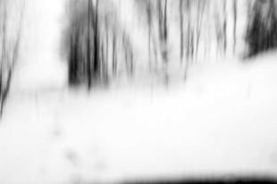winter0002